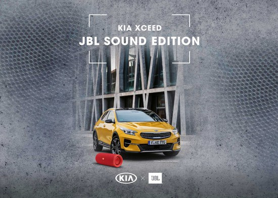 Name: Kia_XCeed_JBL_Sound_Edition_01_LoRes.jpg Größe: 2000x1426 Dateigröße: 278028 Bytes
