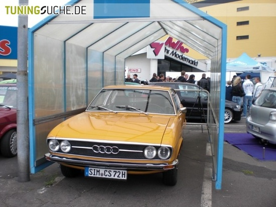 Name: 2010-08-29_Coupe_auf_Fine_Tuning_1.jpg Größe: 660x495 Dateigröße: 120080 Bytes