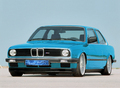 Name: BMW-318-E30-Bj-1983_babyblautopchoped.jpg Größe: 1600x1179 Dateigröße: 1250092 Bytes