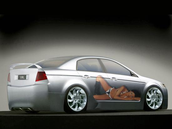 Name: Acura-TL-Concept-01-1600_Kopie.jpg Größe: 1600x1200 Dateigröße: 505914 Bytes