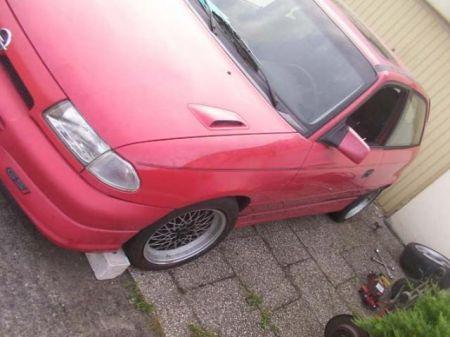 Name: Opel-Astra_GSI1.jpg Größe: 450x337 Dateigröße: 27756 Bytes