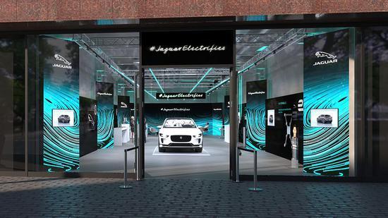 Name: 20180627_Jaguar_I-PACE_Pop-Up_Store_3.jpg Größe: 1024x576 Dateigröße: 123307 Bytes