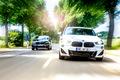 Tuning - DTE Systems präsentiert erstmals PerformanceOptimierungen für den BMW X2