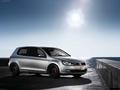Name: Volkswagen-Golf_2009_1600x1200_wallpaper_041.jpg Größe: 1600x1200 Dateigröße: 522659 Bytes