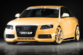 Name: 598-Audi-A4-B8-Improvement-by-Rieger-Tuning_Kopie.jpg Größe: 500x333 Dateigröße: 110523 Bytes