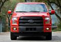 Elektro + Hybrid Antrieb - Ford elektrisiert den F 150