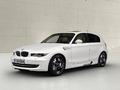 Name: BMW_1er.jpg Größe: 1024x768 Dateigröße: 219716 Bytes