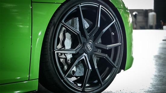 Name: Audi_R8_Bild_8-2.jpg Größe: 1200x675 Dateigröße: 158734 Bytes