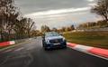 Luxus + Supersportwagen - [ Video ] Mercedes-AMG mit neuer, notariell beglaubigter Rekordrunde