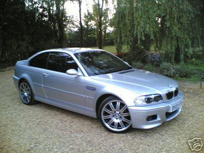 Name: BMW_M3.jpg Größe: 400x300 Dateigröße: 29349 Bytes