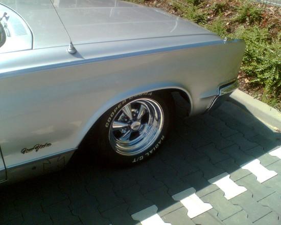 Name: Bild_Chrysler_New_Yorker_4.jpg Größe: 1280x1024 Dateigröße: 223615 Bytes