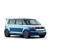 Name: Volkswagen-Bulli_Concept_2011_1600x1200_wallpaper_051.jpg Größe: 1600x1200 Dateigröße: 327409 Bytes