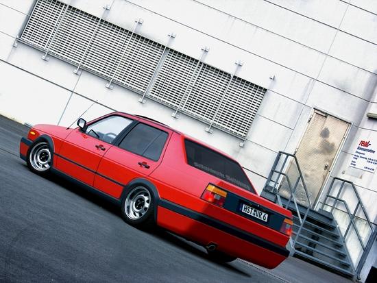Name: VW_Jetta25.jpg Größe: 1600x1200 Dateigröße: 1622967 Bytes