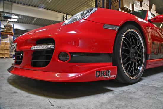 Name: Porsche21.jpg Größe: 800x533 Dateigröße: 188160 Bytes