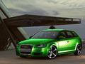 Name: Audi-A3_Sportback_2004_1600x1200_wallpaper_03.jpg Größe: 1600x1200 Dateigröße: 320935 Bytes