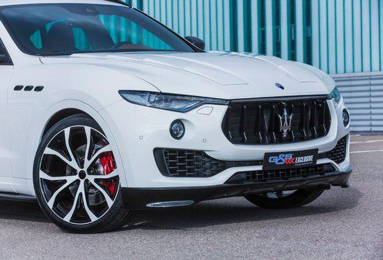 Name: 2025-Maserati_Levante.jpg Größe: 1920x1304 Dateigröße: 414320 Bytes