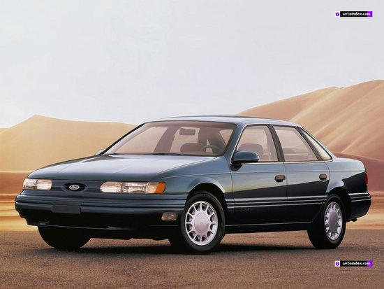 Name: Ford_Taurus_1992-95_30.jpg Größe: 1024x768 Dateigröße: 108931 Bytes
