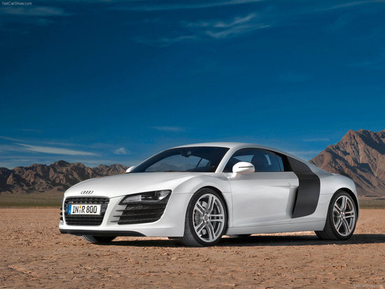 Name: Audi-R8_2007_1600x1200_wallpaper_01.jpg Größe: 1600x1200 Dateigröße: 328776 Bytes