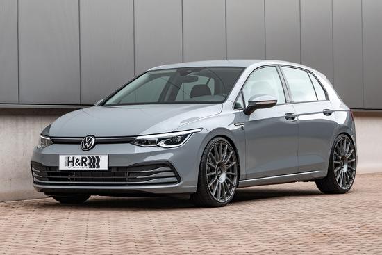 Name: VW-Golf-VIII---Gewindefedern---Front.jpg Größe: 3000x2000 Dateigröße: 1563793 Bytes