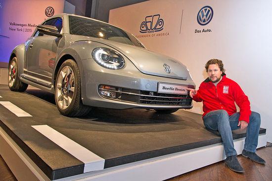 Name: VW-Beetle-Concept-Denim-Sitzprobe-1200x800-0bed65a2306031a2.jpg Größe: 1200x800 Dateigröße: 231203 Bytes