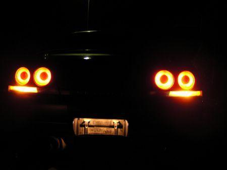 Name: Nissan-Sklyine_R33_GTS25T4.jpg Größe: 450x337 Dateigröße: 22399 Bytes