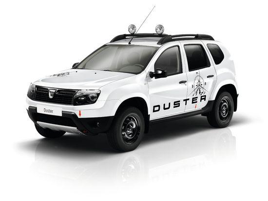 Name: Dacia-Duster-Destination-1.jpg Größe: 4401x3300 Dateigröße: 701667 Bytes