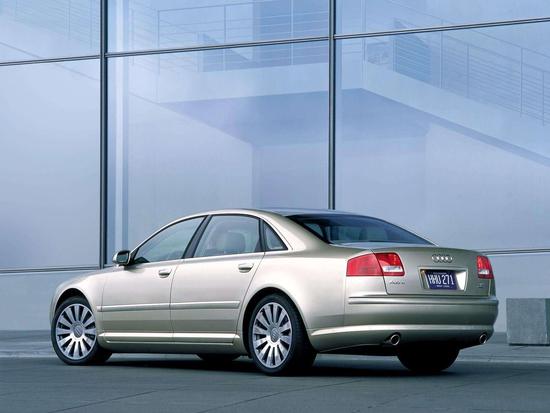 Name: Audi_A8_L_org.jpg Größe: 1600x1200 Dateigröße: 388119 Bytes