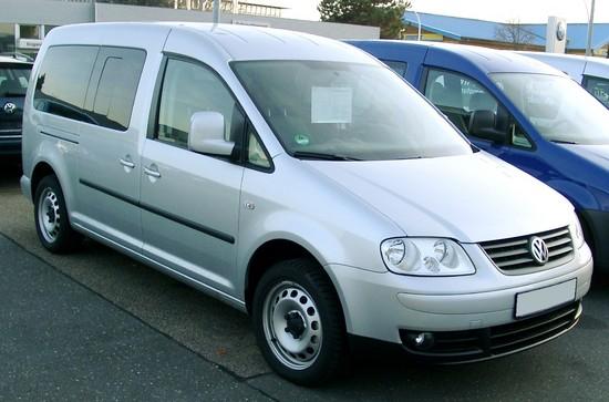 Name: VW_Caddy_Maxi_front_20080126.jpg Größe: 1809x1194 Dateigröße: 458297 Bytes