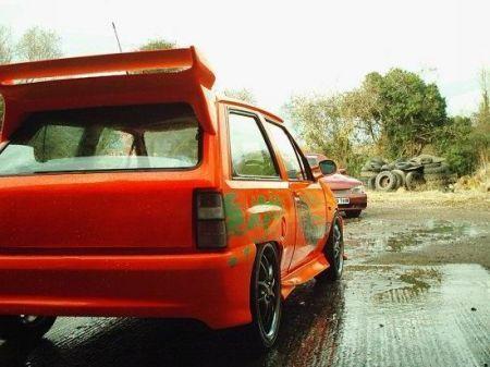 Name: Vauxhall-Nova_Showcar3.jpg Größe: 450x337 Dateigröße: 31732 Bytes