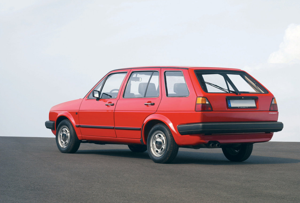 VW_golf_2_variant_serie1.jpg