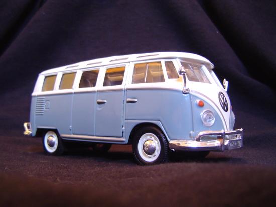 Name: VW_T1_Samba.JPG Größe: 2048x1536 Dateigröße: 1163572 Bytes