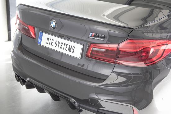 Name: Tuning_BMW_M5_Competition_DTE_Systems.jpg Größe: 1200x800 Dateigröße: 173743 Bytes