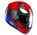 Motorrad - HJC setzt Marvel-Helmkollektion fort