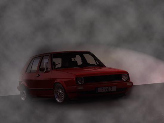 Name: VW_GOLF_2_walli_Kopie1.jpg Größe: 1600x1200 Dateigröße: 569637 Bytes