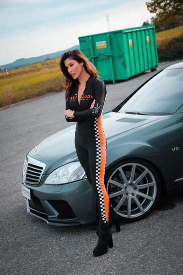 Name: Mercedes_Benz_Corspeed_Deville_Bild_12.jpg Größe: 1067x1600 Dateigröße: 222024 Bytes
