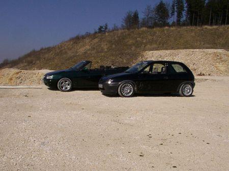 Name: Opel-Astra_-F-_Cabrio_Bertone6.jpg Größe: 450x337 Dateigröße: 33523 Bytes