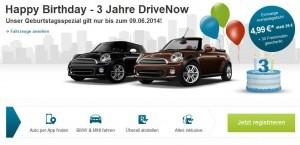 Name: drive-300x145.jpg Größe: 300x145 Dateigröße: 16238 Bytes
