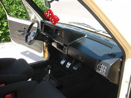 Name: VW-Rabbit19.jpg Größe: 450x338 Dateigröße: 25832 Bytes