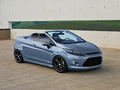 Name: Fiesta_Cabrio53.jpg Größe: 1600x1200 Dateigröße: 1265492 Bytes