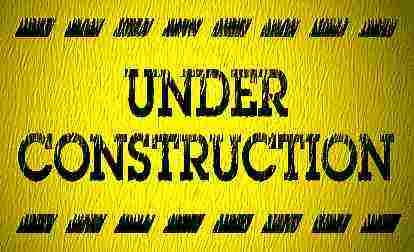 Name: UNDER_CONSTRUCTION.jpg Größe: 414x252 Dateigröße: 14700 Bytes