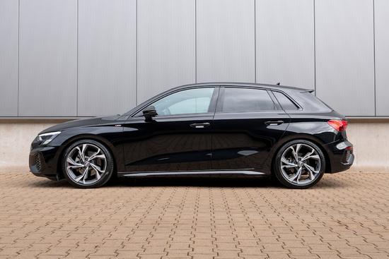 Name: Audi-A3-GY---Sportfedern--Seite.jpg Größe: 1772x1181 Dateigröße: 682114 Bytes