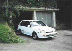 Name: Suzuki-Swift_13_GTI2.jpg Größe: 235x168 Dateigröße: 9625 Bytes