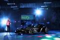 Luxus + Supersportwagen - KTM X-BOW GT DSG & X-BOW R by Wimmer RST