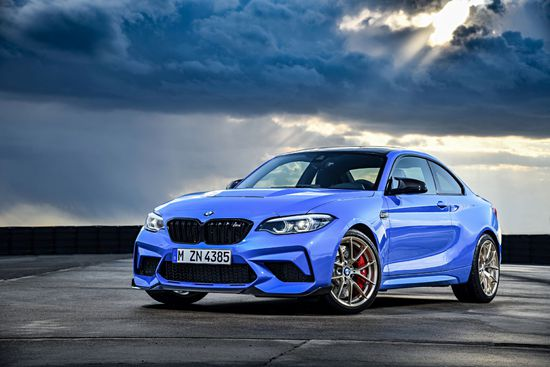 Name: P90374185_highRes_the-all-new-bmw-m2-c1.jpg Größe: 1920x1280 Dateigröße: 329372 Bytes