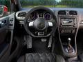 Name: Volkswagen-Golf_GTI_King-Fu_Design_Lamborghini.jpg Größe: 1600x1200 Dateigröße: 486801 Bytes