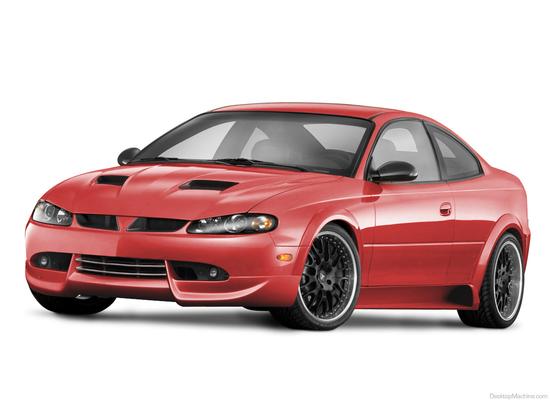 Name: Pontiac-GTO8.jpg Größe: 1280x960 Dateigröße: 425801 Bytes