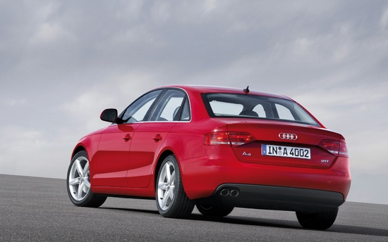 Name: 1_Audi_A4_RS.jpg Größe: 1920x1200 Dateigröße: 528286 Bytes