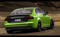 Name: Audi_S4_green_WP_finish.jpg Größe: 1920x1200 Dateigröße: 1392341 Bytes