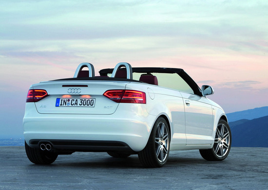 Name: 2009_Audi_A3_Cabrio_00211_1.jpg Größe: 1200x848 Dateigröße: 196480 Bytes