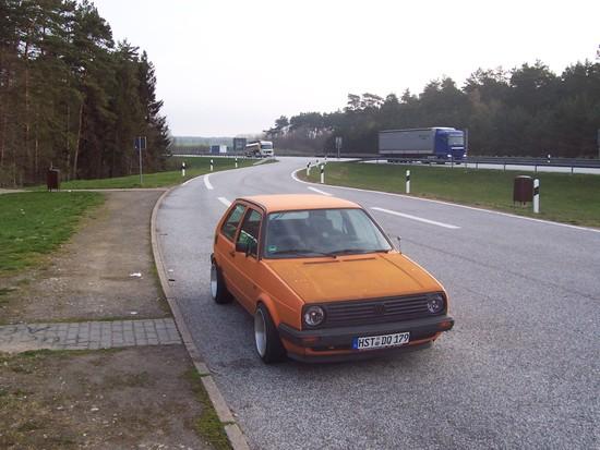 Name: 15_VW_Treffen_Wittenberge_2010_003.jpg Größe: 2032x1524 Dateigröße: 897065 Bytes